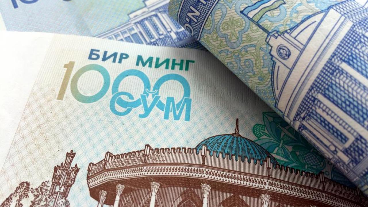 Вопросы об эффективности использования Антикризисного фонда