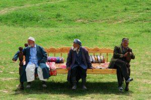 Почтальонов призвали не забывать  о такте и об уважении при доставке пенсионерам пенсий