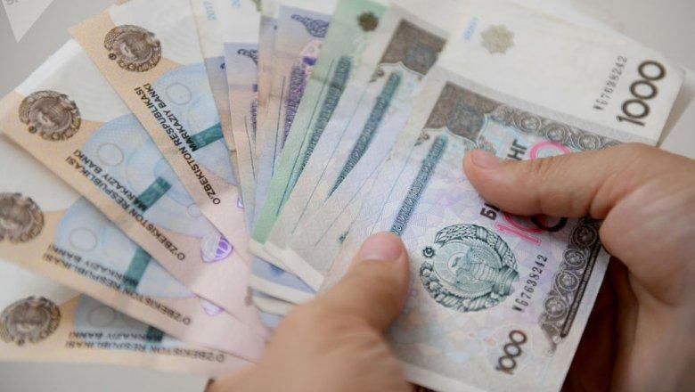 Главврач Ташкентской областной больницы задержана