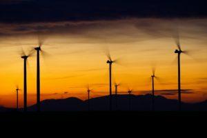 Возобновляемые источники энергии в Центральной Азии: что должно сегодня стоять на повестке дня?