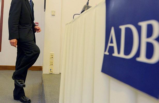 Ожидается дальнейшее замедление экономического роста Узбекистана - АБР