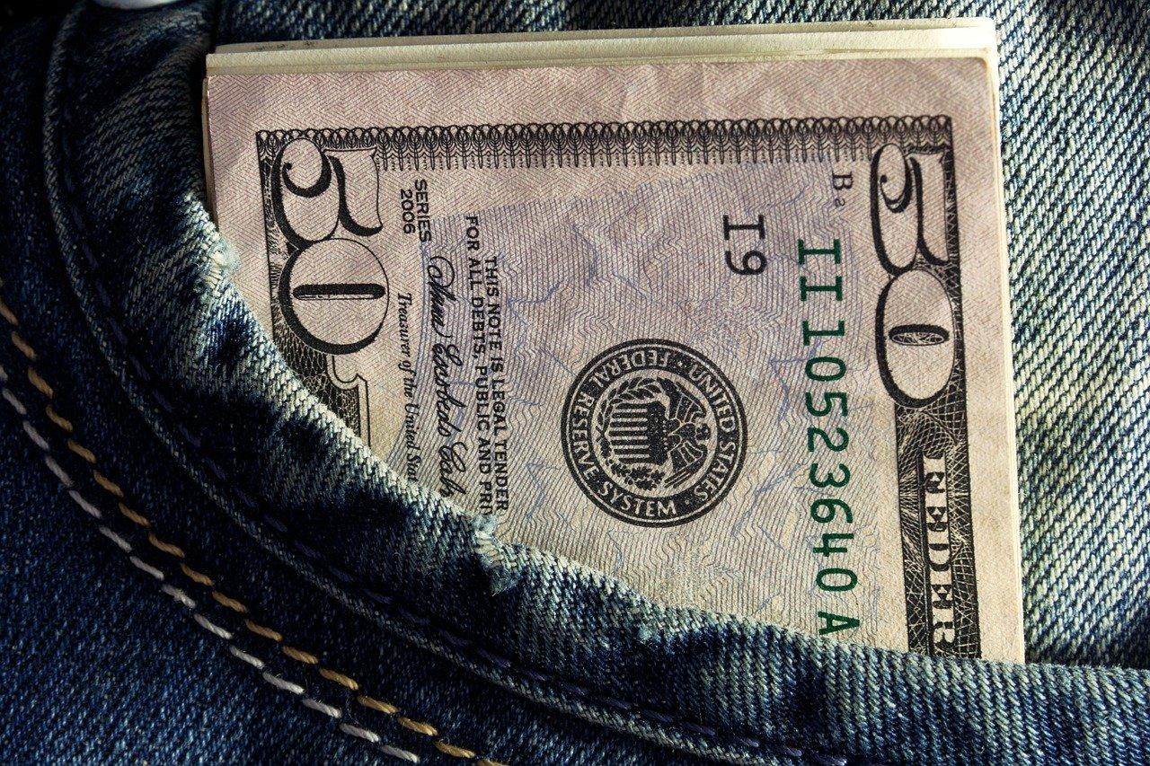 МИБ ходимлари 353 минг доллардан зиёд миқдордаги қарздорликни ундирди