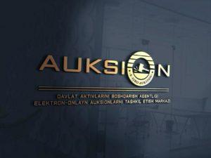Онлайн-аукцион в Узбекистане: длинный путь от победителя до собственника