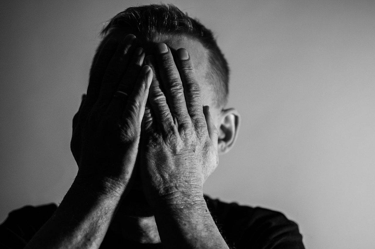 В Узбекистане могут ввести единый реестр лиц с психиатрическими расстройствами