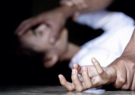 В Кашкадарье несовершеннолетняя девушка регулярно подвергалась насилию со стороны отца