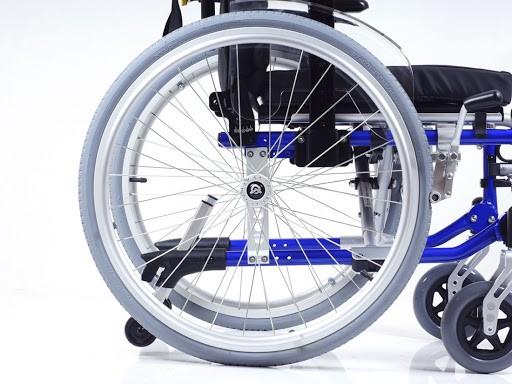 Акцент на детях с инвалидностью: Министерство дошкольного образования проведет телемарафон