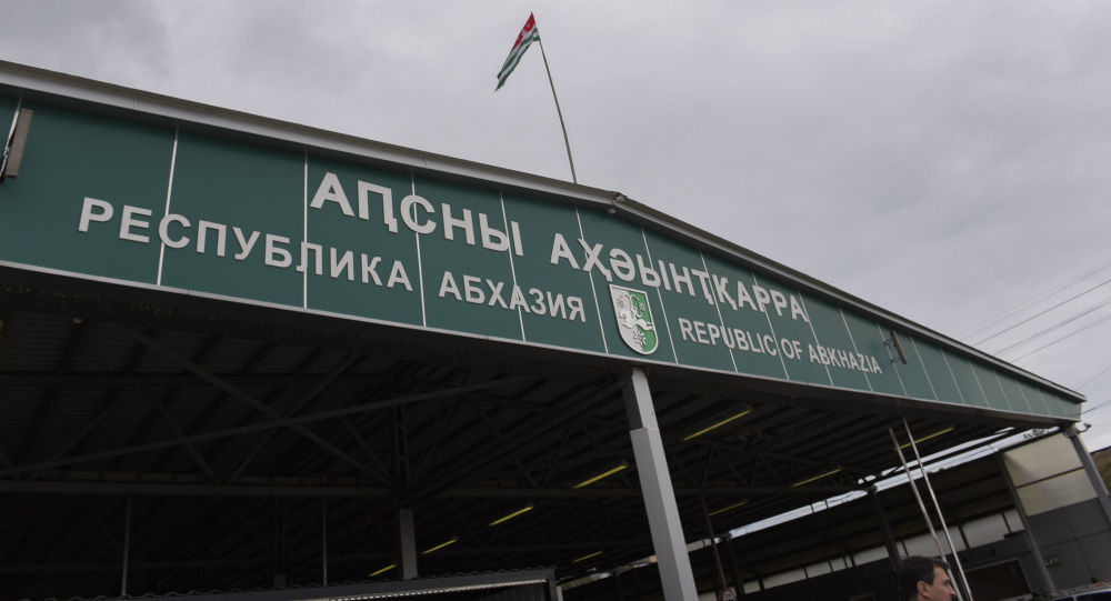 Узбекистан просит Россию организовать «зеленый коридор» для своих граждан