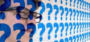 Тест: умеете ли вы критически мыслить?