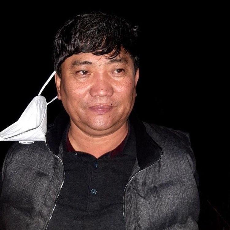 При пересечение кыргызско-узбекской границе задержан брат фигуранта журналистских расследований о выводе из Кыргызстана $700 млн