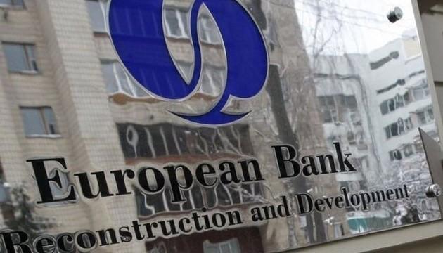 «Солидарность с Узбекистаном» закончила сбор средств и получила грант от ЕБРР