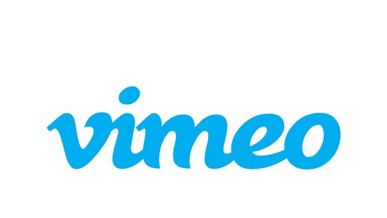 Компания Vimeo встала на налоговый учет в Узбекистане