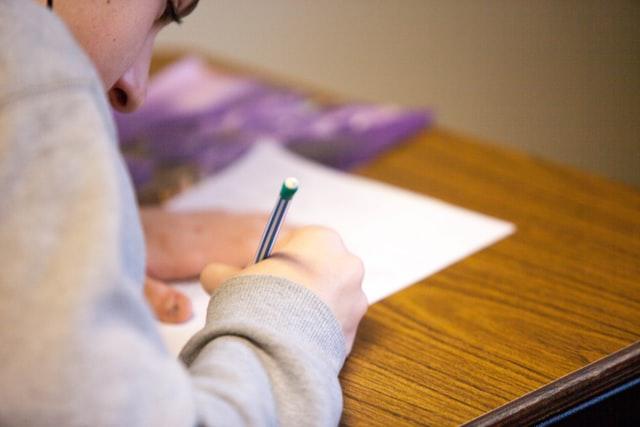В академических лицеях с 15 октября начинается учеба в традиционной форме