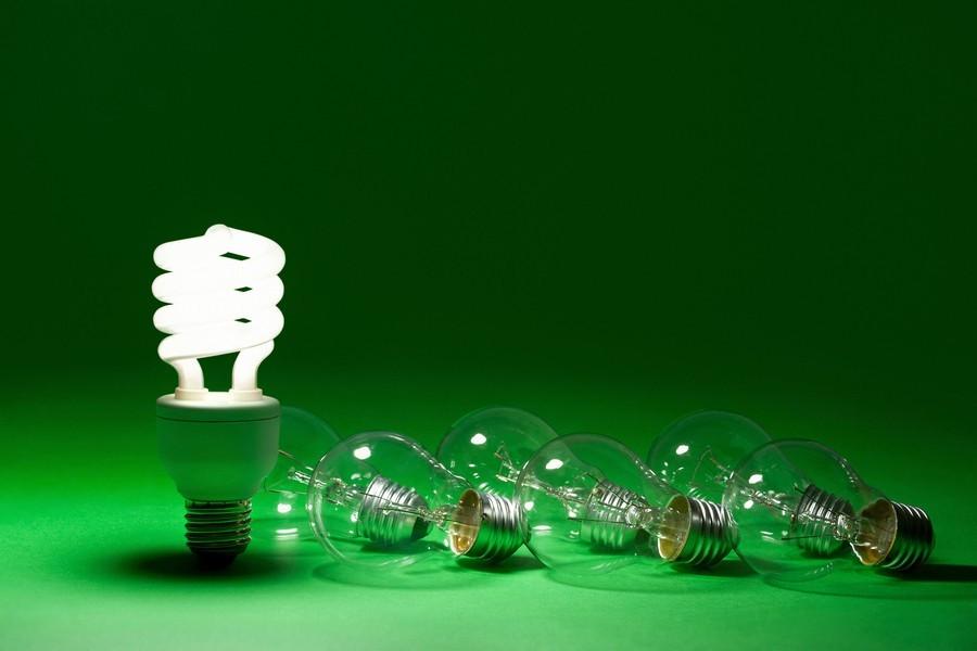 В Узбекистане создали фонд энергосбережения
