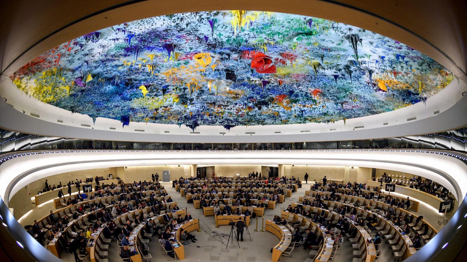 Узбекистан впервые избран в Совет по правам человека ООН: что это значит для страны