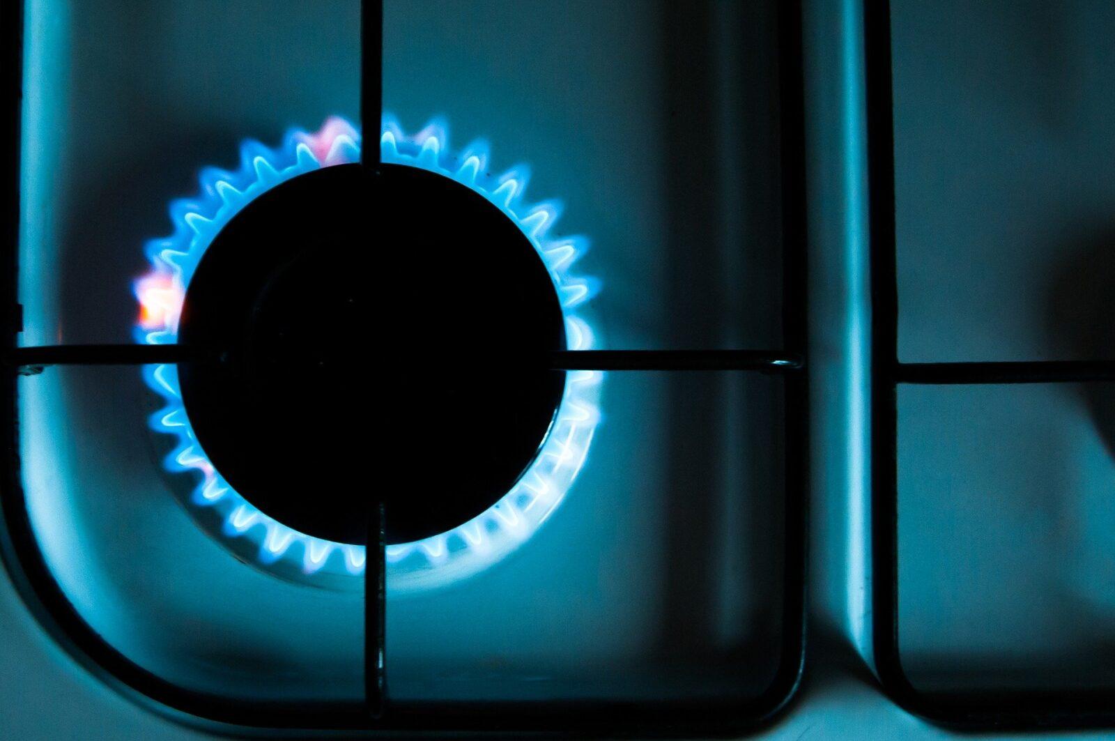 Узбекистан возобновил поставки природного газа на юго-запад Таджикистана спустя 10 лет