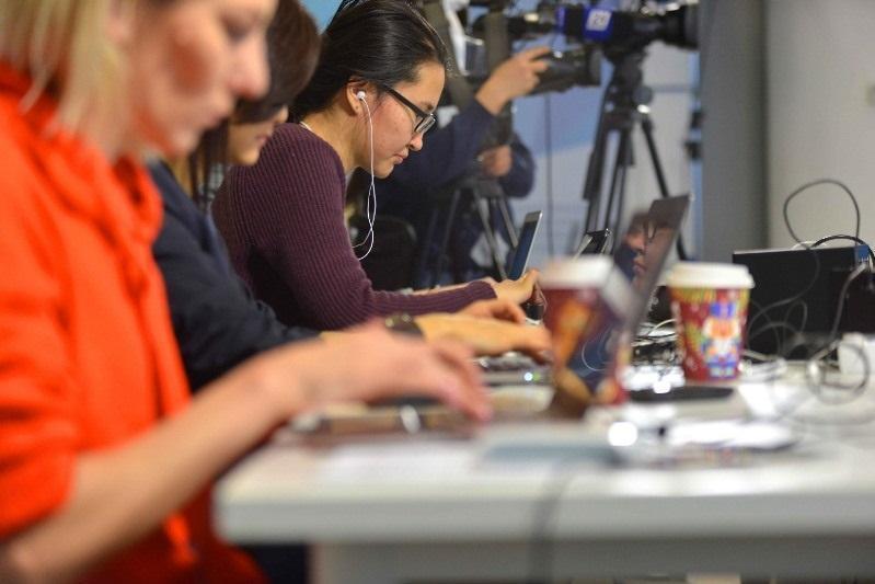 В Узбекистане стартует глобальная неделя медийной и информационной грамотности