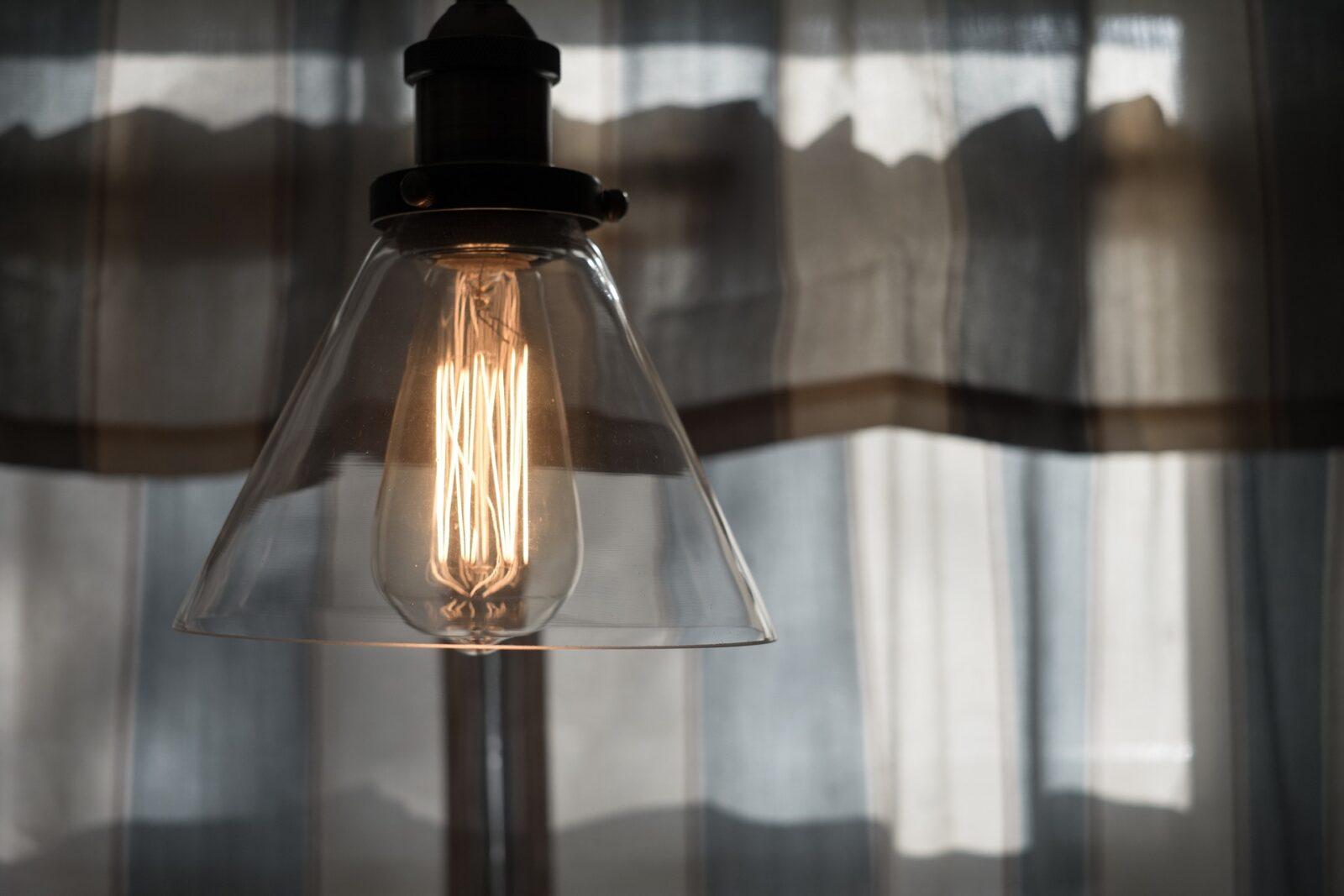 Президент поручил не повышать тарифы на электроэнергию в ближайшие два года
