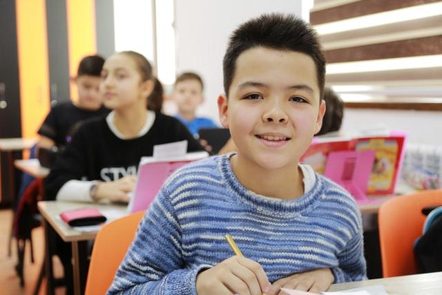 Директоров школ будут назначать на конкурсной основе