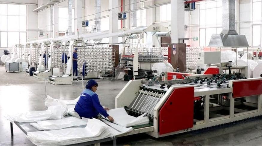Минтруда Узбекистана опровергло массовые увольнения на сахарных заводах