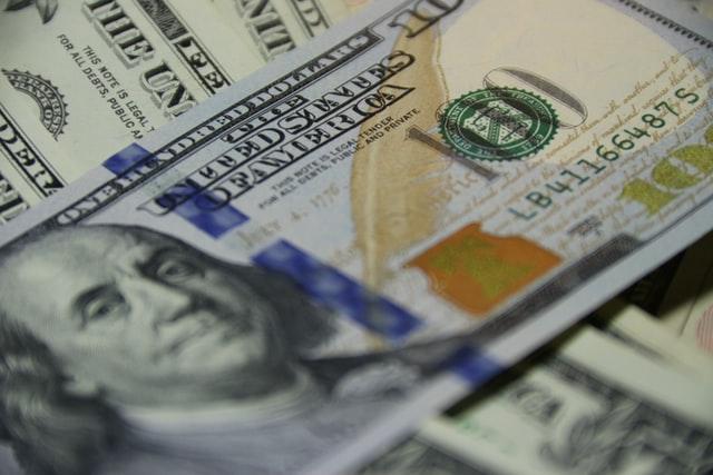 В Узбекистане создается венчурный фонд с уставным капиталом в 15 млрд сумов