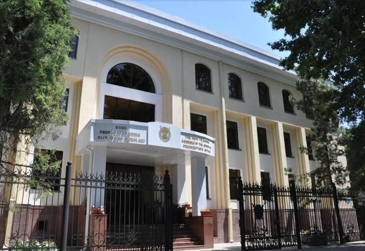 Генпрокуратура отказалась возбуждать уголовное дело против UzAuto Motors - депутат