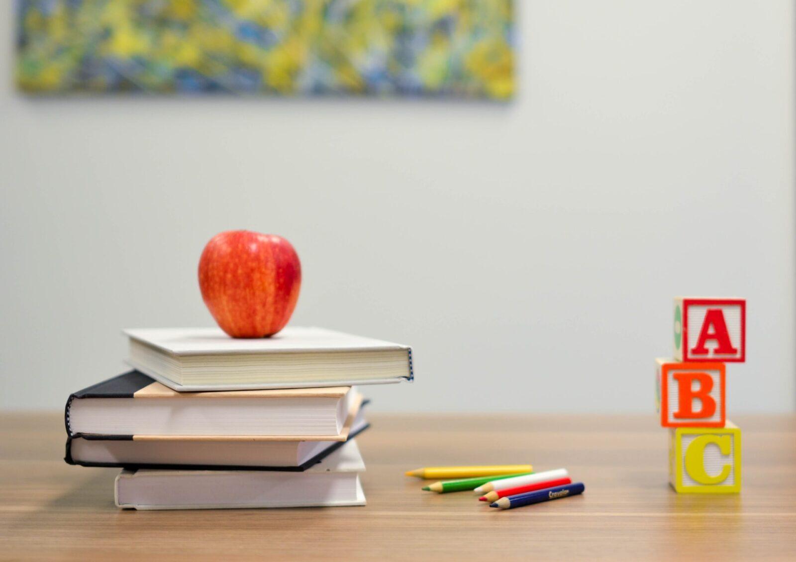 Со следующего учебного года в школах вводятся «уроки здоровья»