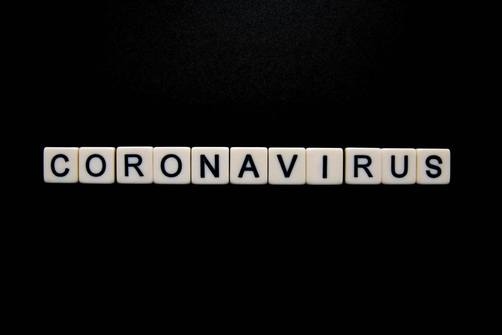 ССВ коронавирус бўйича статистикадаги номувофиқликларга изоҳ берди