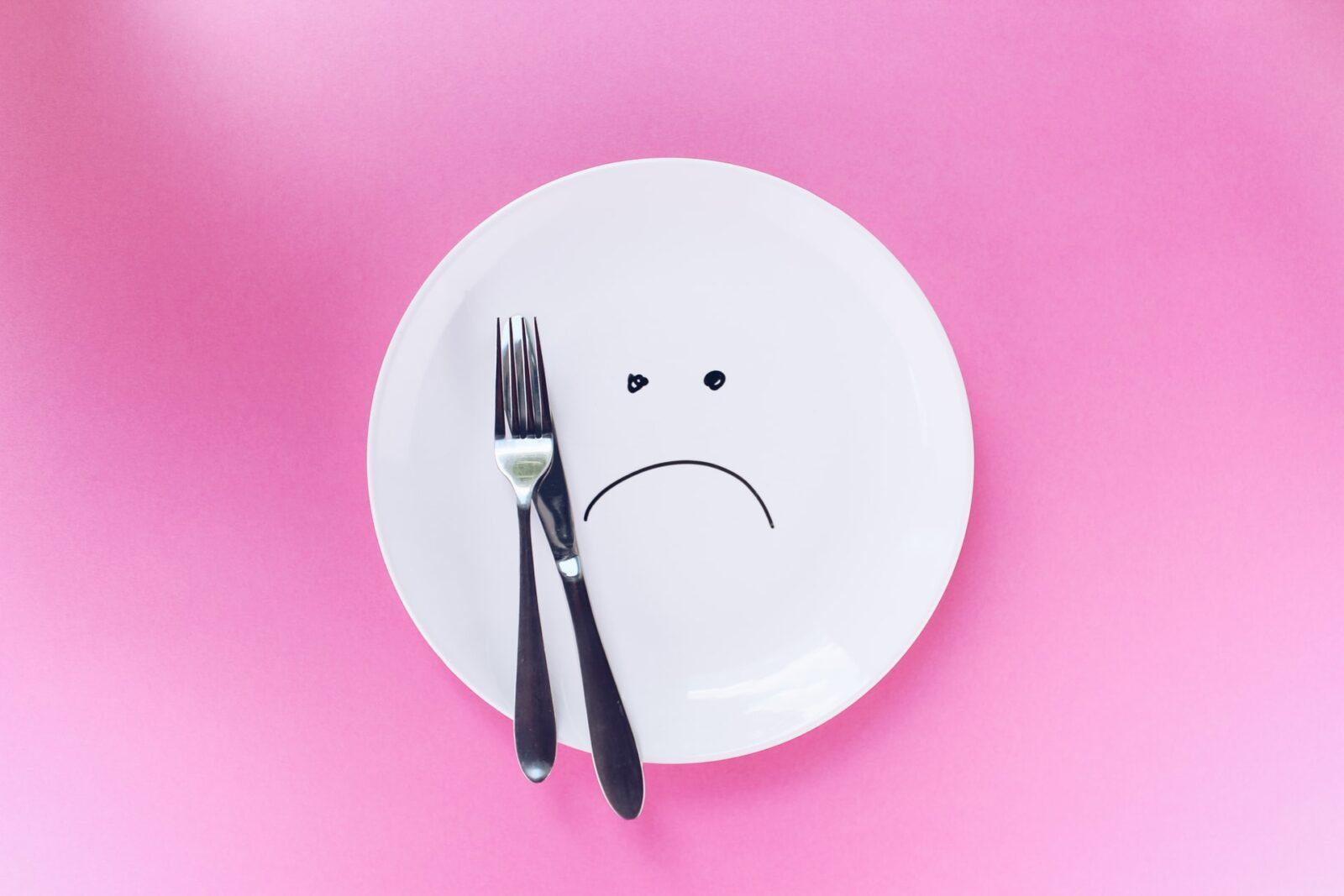 Узбекистан занял 30-е место в глобальном индексе голода