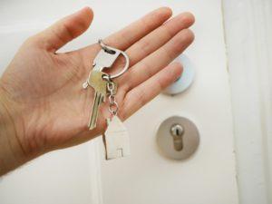 Забрать и (не) вернуть: можно ли вернуть конфискованное государством имущество?