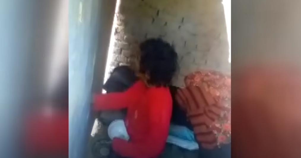 Женщину с инвалидностью никто не запирал в коровнике: стали известны подробности случая из Намангана