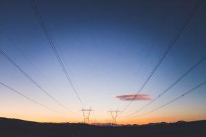 Диверсификация и децентрализация энергетического сектора: как Узбекистану справиться с коллапсом