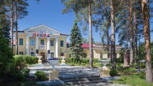 Узбекистан восстанавливает участие в Объединенном институте ядерных исследований со следующего года