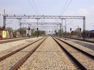 Узбекистан предоставит Таджикистану транзитную железнодорожную линию