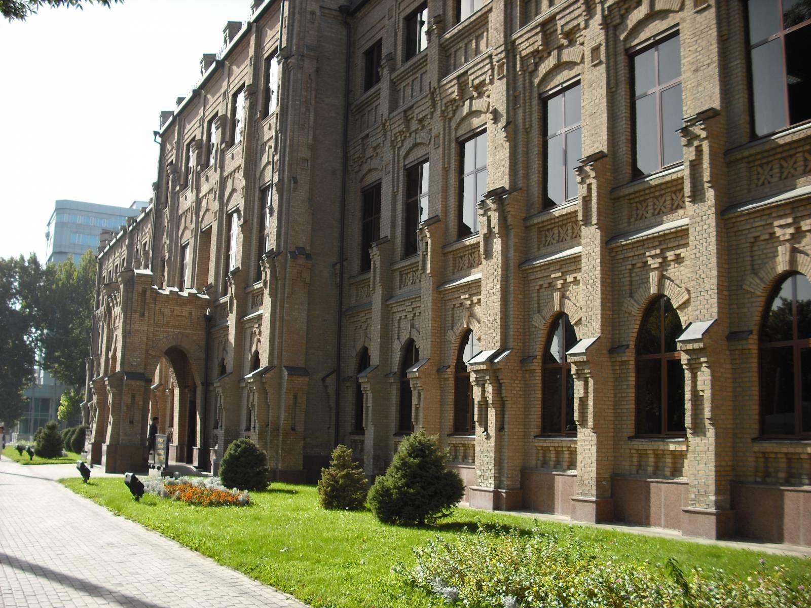 Стоимость обучения в Вестминстерском университете не меняется уже 2 года
