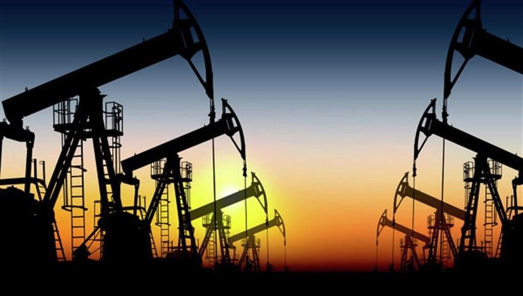 Иран предлагает Узбекистану поставлять до 1 миллиона тонн нефти в год