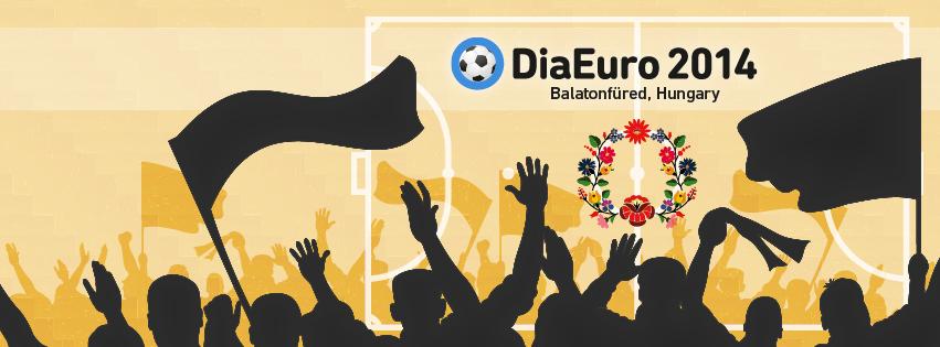 Узбекистан примет участие в чемпионате по мини-футболу среди людей больных диабетом