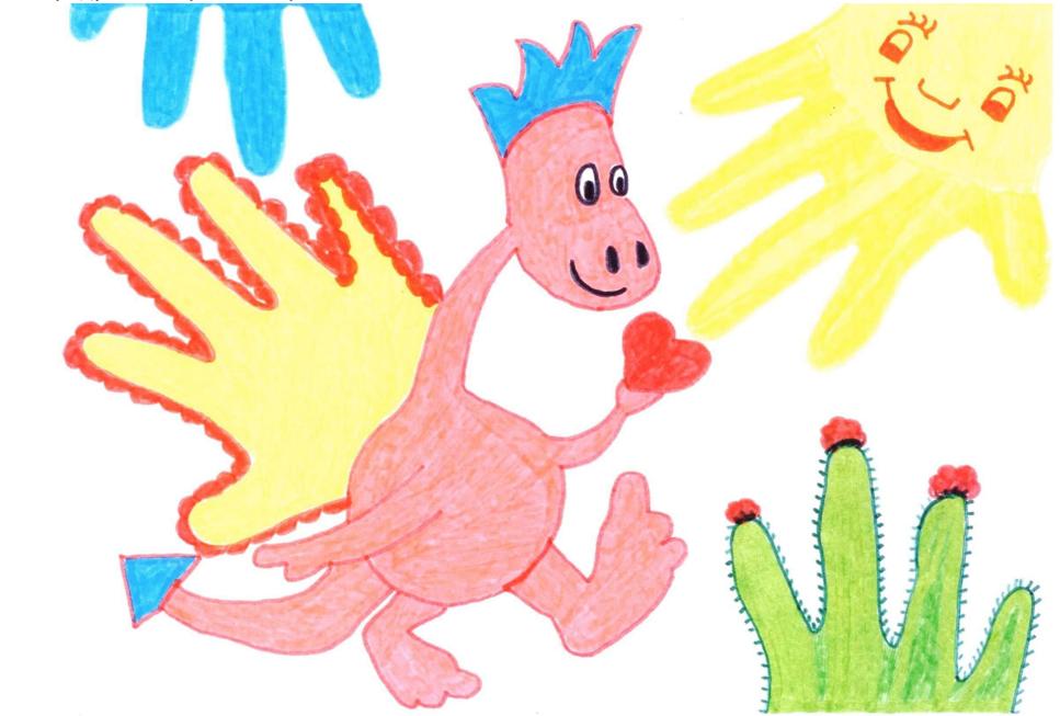 Всемирный день распространения информации о проблеме аутизма в Узбекистане. Письмо отца