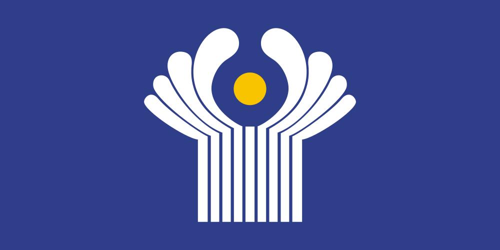 Торговля между Узбекистаном и Таможенным Союзом теперь будет без импортных пошлин
