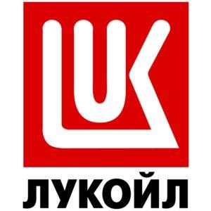 «ЛУКОЙЛ» получит $150 млн. для проекта в Узбекистане
