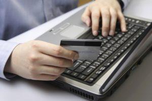 Оплатить услуги ЕПИГУ можно картами Uzcard EMV