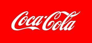 Coca-Cola вернулась на полки магазинов