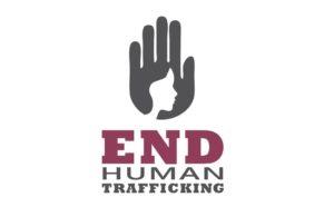 СМИ Индии: 250 рабочих находятся в рабстве в Узбекистане