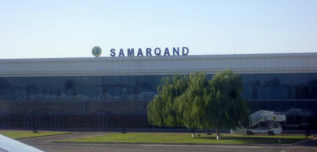 Турция предлагает открыть прямые рейсы из Самарканда и Бухары