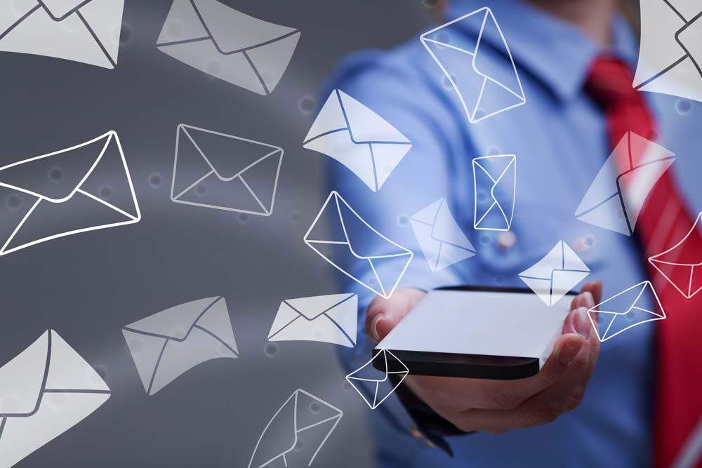 Узнать об окончании полиса ОСГО можно по СМС
