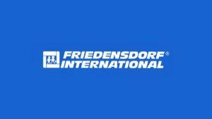 Дети из Узбекистана пройдут бесплатное лечение в Германии