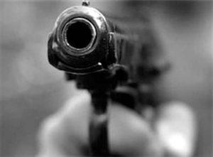 Гражданин Узбекистана убит в перестрелке на границе