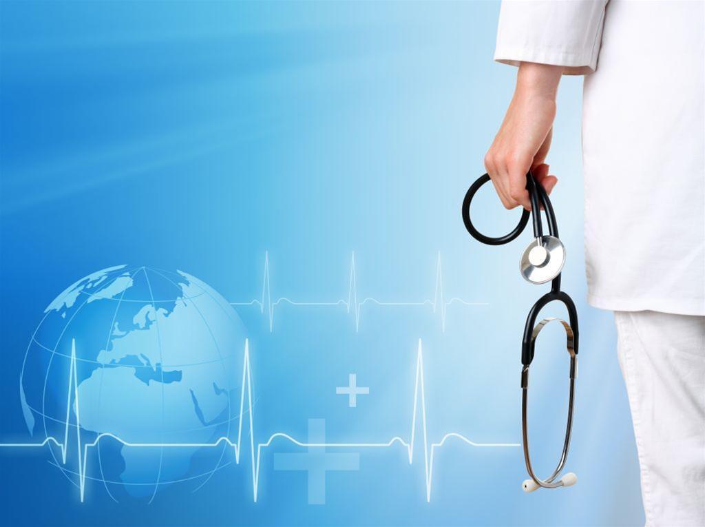 В Узбекистане увеличен объем выделяемых средств на развитие системы здравоохранения