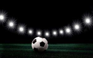 Телеканал «Спорт» сообщает