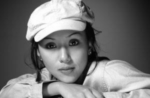 Севара Назархан скоро выпустит альбом на английском языке