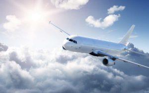 Boeing будет ремонтировать самолеты в Ташкенте